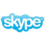 You can now connect with us on Skype!
