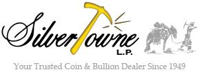 www.SilverTowne.com