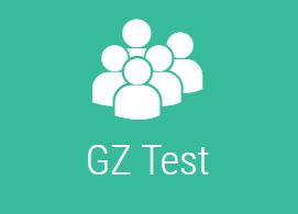 GZ test