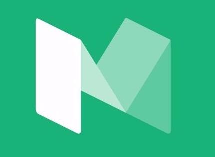 Ecrivez des articles sur Medium