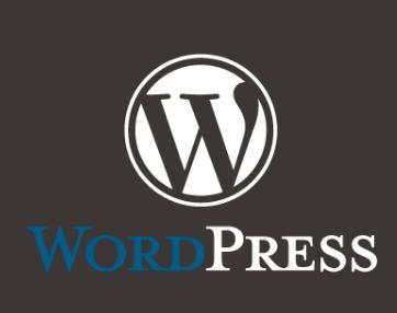 Suivez un MOOC pour comprendre WordPress