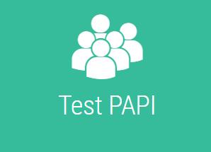 Test Papi