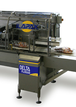 The perfect machine for meat