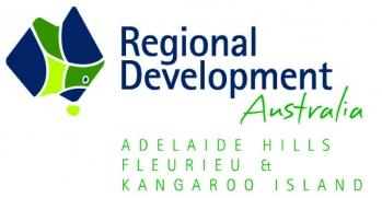Regional Development Australia Adelaide Hills, Fleurieu & Kangaroo Island