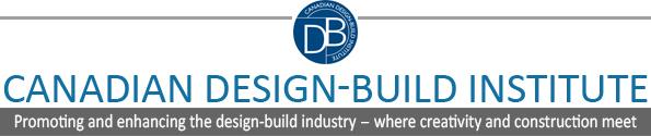 CDBI newsletter image