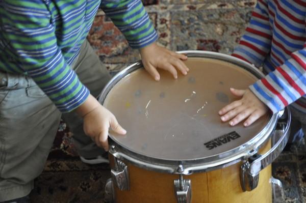 Kids_Drum_1.jpg