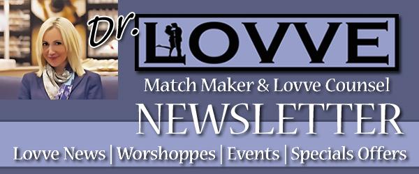 Dr. Lovve | Newsletter Archive