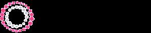 Riolan