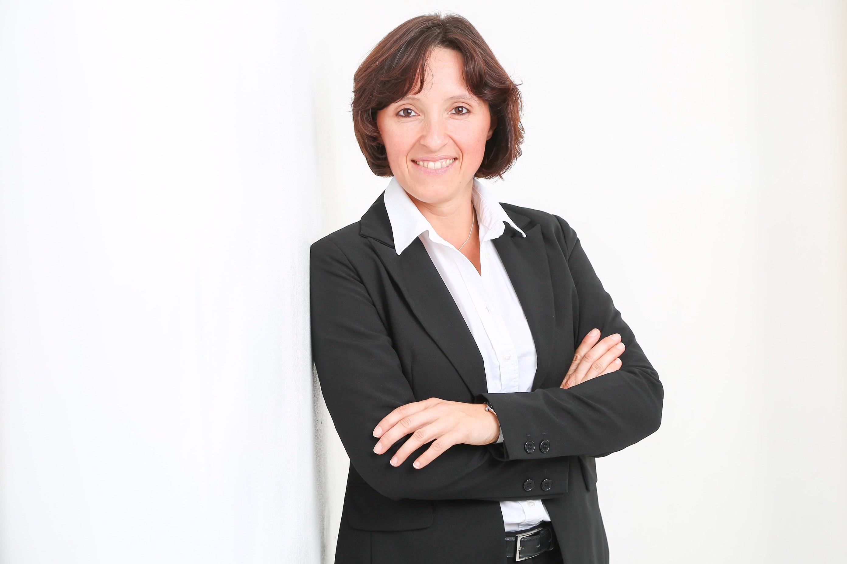 Natalie Gelder