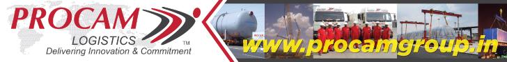 Procam Logistics