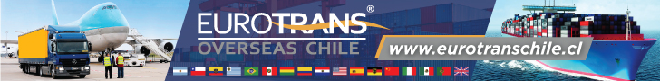 Eurotrans Chile