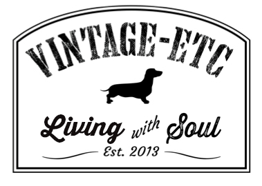 Vintage-etc logo