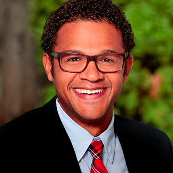 Jesse Beason, NW Health Foundation