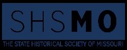 SHSMO logo