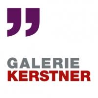 Logo Galerie Kerstner Kronberg