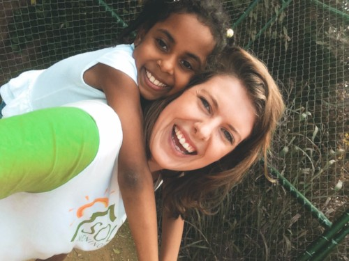 Edumais_teach_volunteer_brazil