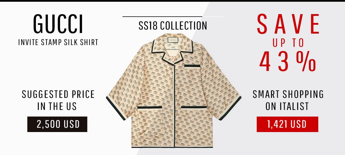 SS18_Comparative_Gucci_Shirt_18_04_24