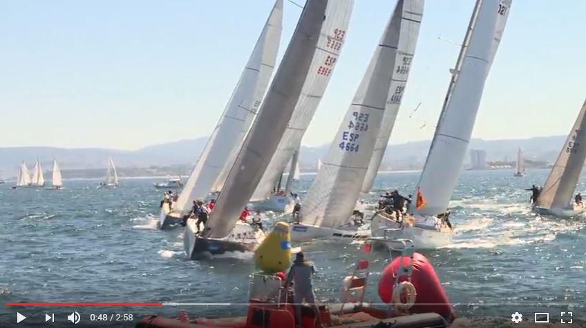 Jornada Final  42º Trofeo Conde de Gondomar