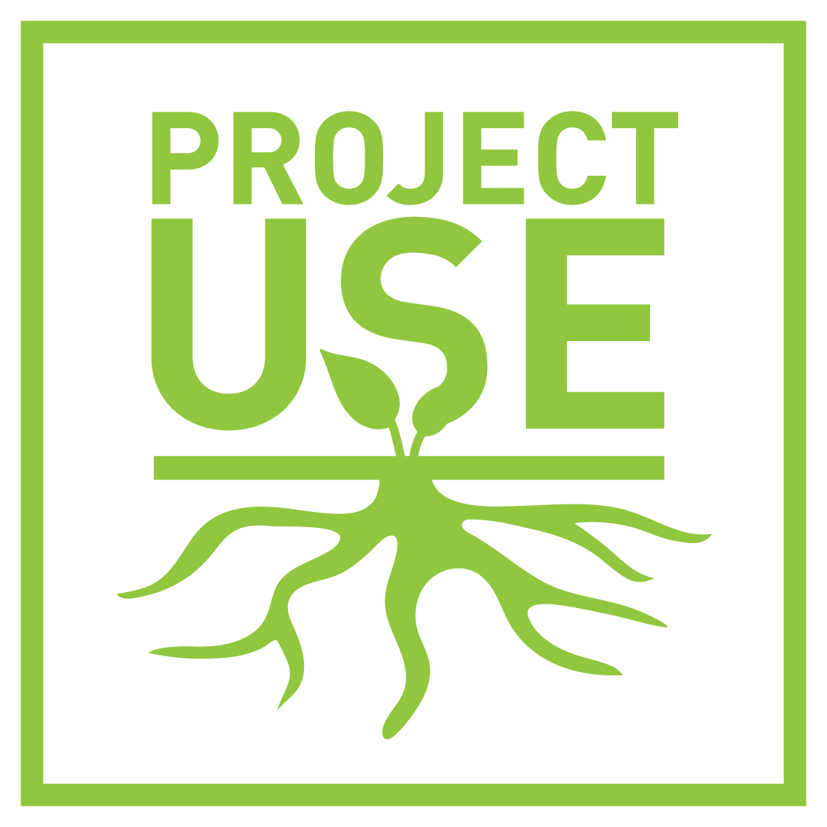 Project U.S.E. Mailing List