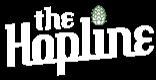 The Hopline