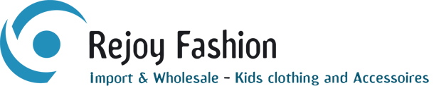 Rejoy Fashion Import & Wholesale - Kids cloting and Accessoires