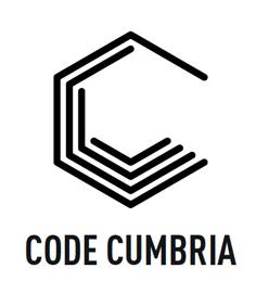 Code Cumbria