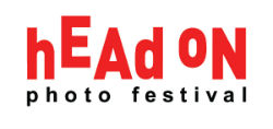 Head On Photo Festival