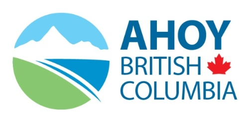 AHOY British Columbia