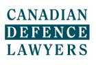 Canadian Defence Lawyers