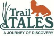 Trail Tales News