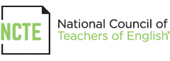 National Council for Teachers of English (NCTE)