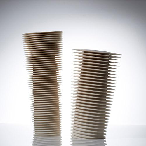 Nicholas Lees - Ceramic
