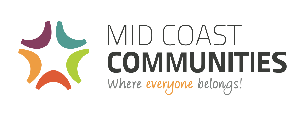 Mid Coast Communities