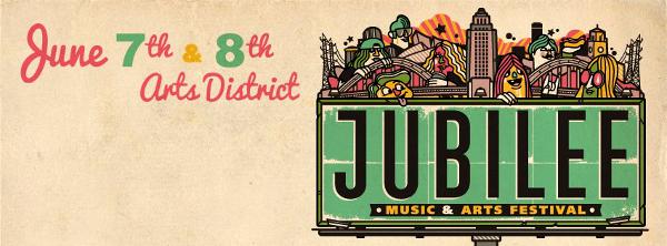 Jubilee Music Fest
