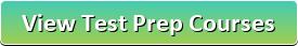 US Medical Licensing Exam Prep Atlanta
