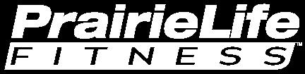 plf-logo