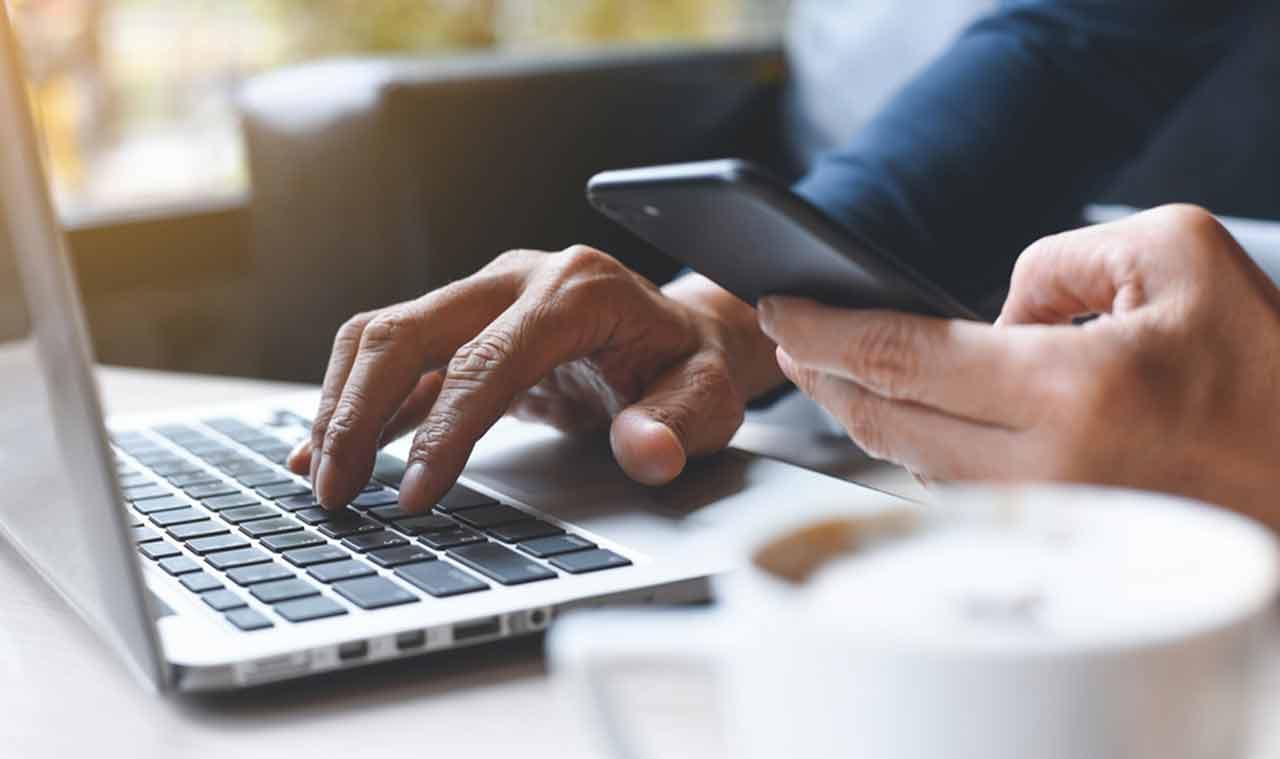 verify alternative sources of income