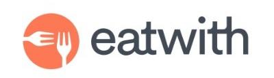 Eatwith logo