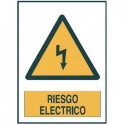 senal riesgo electrico 1