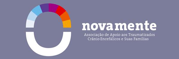 Associação de Apoio aos Traumatizados Crânio- Encefálicos e suas famílias
