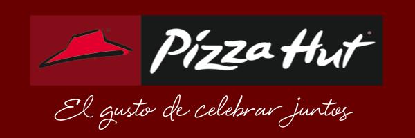 Pizza Hut Costa Rica