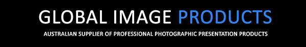 GLOBAL IMAGE PRODUCTS
