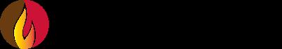 Feuerhaken.org