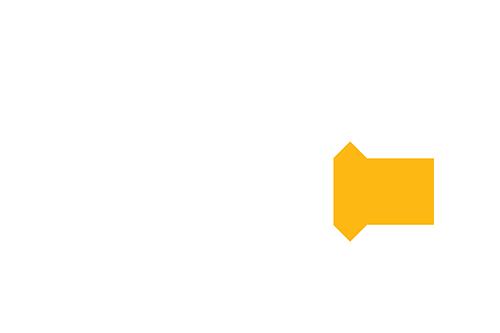 Mighty Ally logo