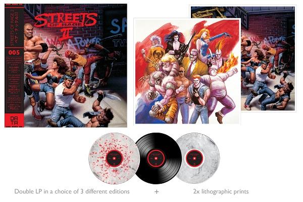 lrg - Pour les amoureux du vinyle et des jeux 722cfb2b-04a0-4cdf-bbd5-9df43dd32007
