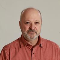 François Boudreau - conseiller scolaire au CSPGNO