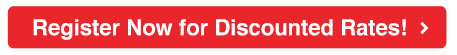 NYRF_button_discount.png