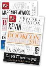 Show Daily BookCon