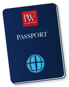 PW Passport
