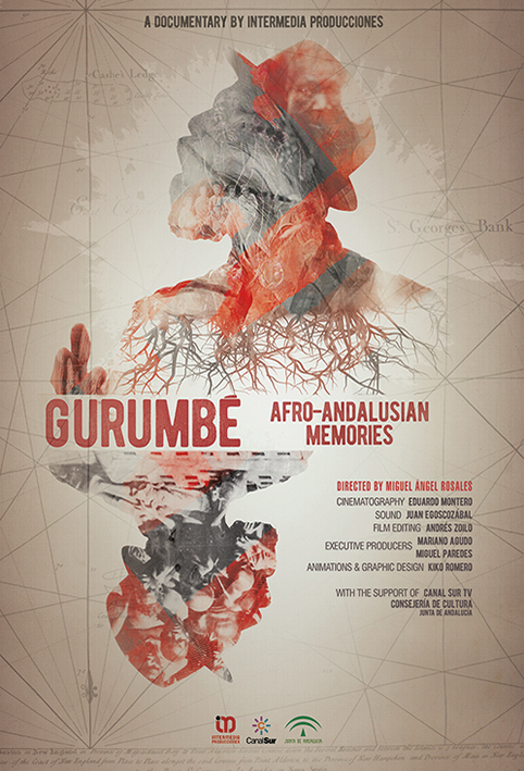 poster Gurumbe